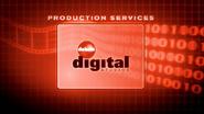Deluxe Digital Studios (2005) Widescreen