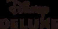 DisneyDeluxe.png