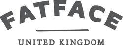 Fatface2014.jpg