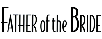 Father-of-the-bride-movie-logo.png