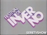 Festival de Inverno 1978.jpg