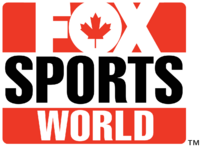 Fox Sports World Canada.png