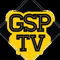 GSP TV (2012-2014)
