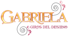Gabriela logo.png