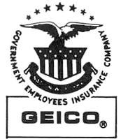 Geico69