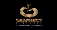 Gramercy Pictures '97