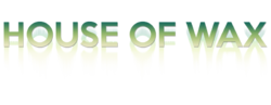 House of Wax logo.png