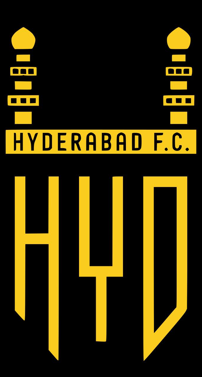 Hyderabad Football Club