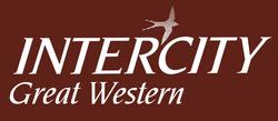 InterCityGreatWestern1994.png