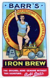 Irn-Bru logo 1922.jpg
