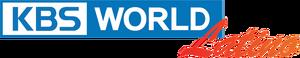 KBS World Latino.png