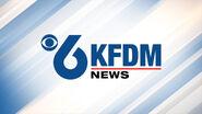 KFDM 6 News 2020
