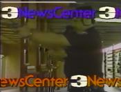 KFDX 1980s news open