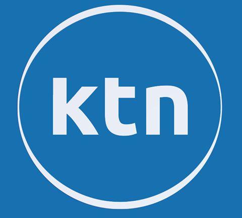 Kenya Television Network