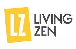 Living zen.jpg