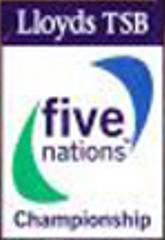 Lloyds TSB Five Nations logo.png