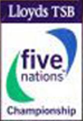 Six Nations Tournament