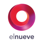 Logo-elnueve-bs-as-2017