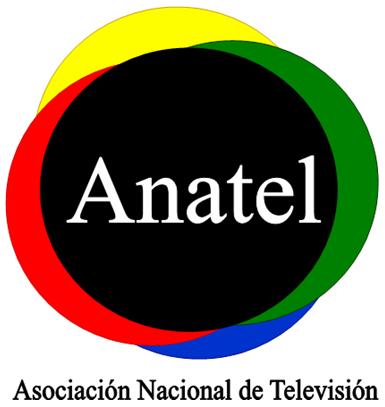 Asociación Nacional de Televisión