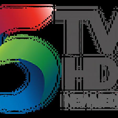 Logo newmedia.png