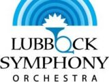 Lubbock Symphony Orchestra