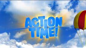 Lt action time.jpeg