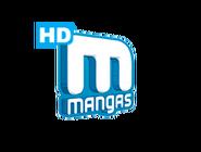 MANGAS HD