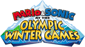 Mario-sonic-at-the-winter-olympic-games-logo.png