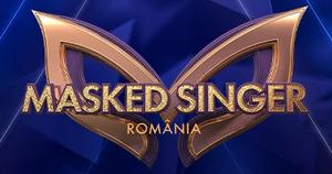 Masked Singer Romania.png