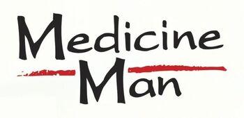 Medicine-man-movie-logo.jpg