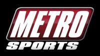 Metro sports.jpg