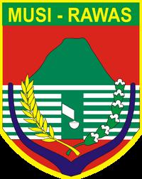 Musi Rawas.png