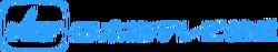 NKT logo.png