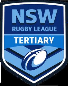 NSW Tert FC Flat Pos.png