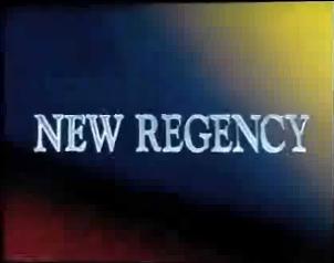 New regency.png