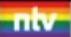 Ntv Pride Logo