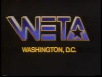 PBS Promos IDs (February 26, 1988) -KET- -2 4- 00-00-12