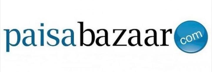 Paisabazaar. com