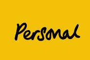 Personal-argentina-logo-8