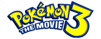 Pokemon-3-the-movie-logo.png