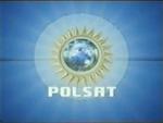 Polsat03-zima