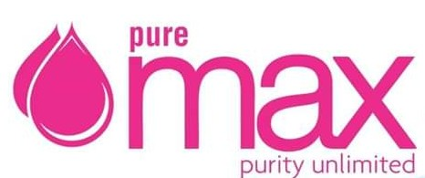 Pure Max