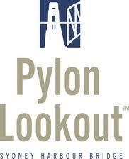Pylon Lookout
