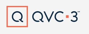 QVC3 logo, 1 April 2019.png