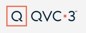 QVC3 logo, 1 April 2019.png