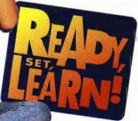 Ready Set Learn.png