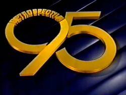 Retro 95 sbt.jpg