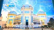 SCTV Medan