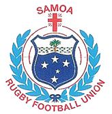 Samoa Rugby Football Union 1997 logo.png