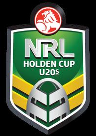 ScaleWidthWyI3MDAiXQ-NRL-Holden-Cup-U20s.png